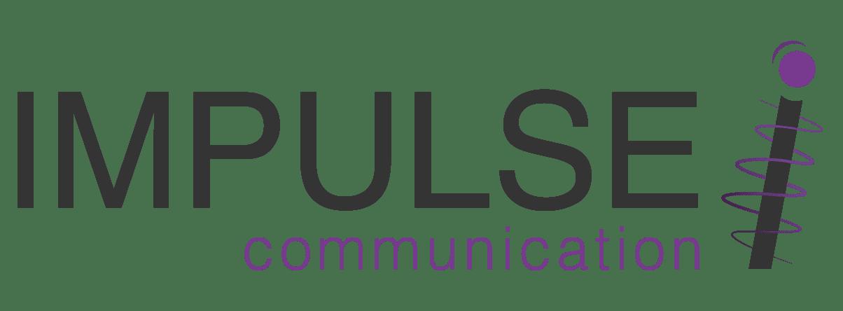 Impulse Communication